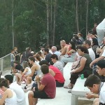 Anais Futebol Club