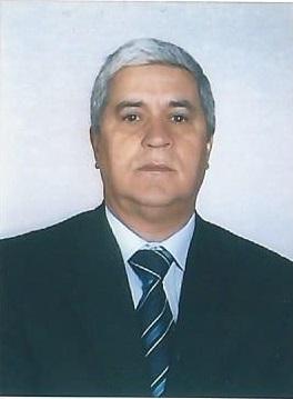 Óscar Augusto G. Vieira (CDS-PP)