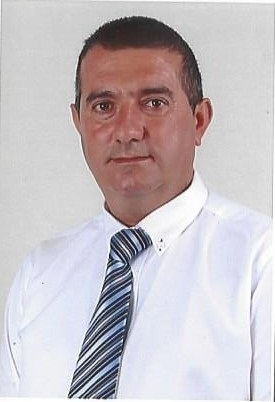 Arlindo M. Rocha Moreira (CDS-PP)