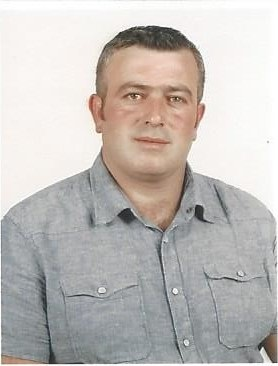 Vítor Carlos Vilas Boas Araújo (CDS-PP)