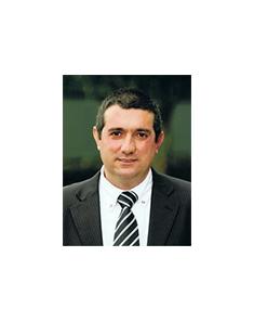 Arlindo Moreira