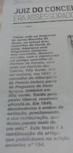 apontamentos_historia